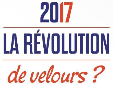2017 : La révolution de velours ?