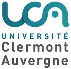 2ème Journée de la sociologie de Clermont-Ferrand sur le thème des élites
