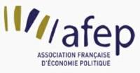 Congrès 2018 de l'AFEP