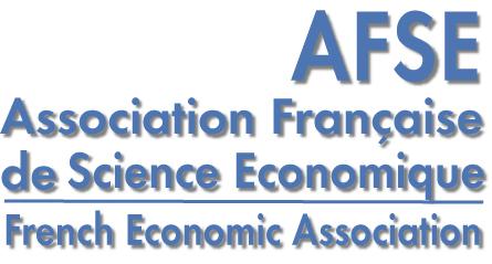 Congrès de l'AFSE