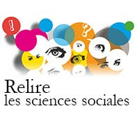 Cycle Re/Lire les sciences sociales 2018-2019