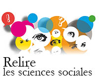 Cycle Re/Lire les sciences sociales 2019-2020