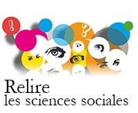 Cycle Re/Lire les sciences sociales 2020-2021