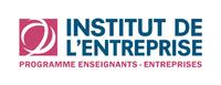 Entretiens Enseignants-Entreprises 2021