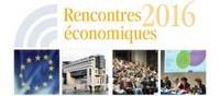 Le système éducatif en France : quelle efficacité ?
