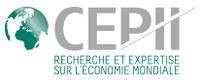 L'économie mondiale 2017 - Conférence de présentation