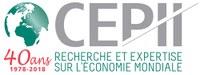 L'économie mondiale 2019 : conférence de présentation