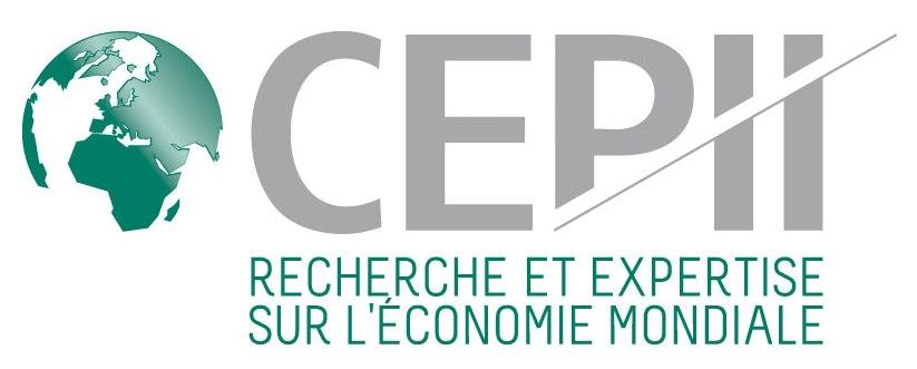 L'économie mondiale 2020 : conférence de présentation