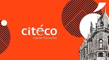 Ouverture de la Cité de l'Économie à Paris