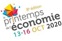 Printemps de l'économie 8ème édition
