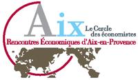Rencontres économiques d'Aix-en-Provence 2016