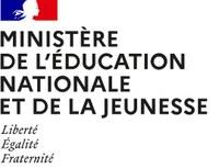 Aménagements du baccalauréat 2021 (crise sanitaire)