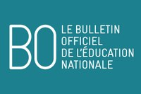 Bac 2021 : épreuve de l'enseignement de spécialité sciences économiques et sociales de la classe de terminale