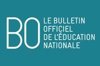 Baccalauréat : adaptations à partir de la session 2022