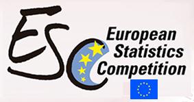 Compétition européenne de statistiques - Edition 2018-2019