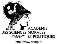 Évaluation des programmes et des manuels de SES par l'Académie des sciences morales et politiques