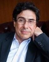 Les énigmes de la croissance : leçon inaugurale de Philippe Aghion au Collège de France