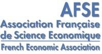Présidentielle 2017 : le blog de l'AFSE