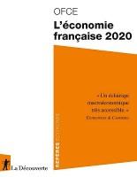 2008-2016 : les mesures socio-fiscales ont amputé le pouvoir d'achat, mais réduit les inégalités