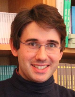 5 questions à Thomas Grjebine sur le modèle européen de financement de l'économie
