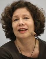 Agnès Van Zanten et les stratégies des acteurs du système éducatif