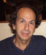 André Orléan : la finance de marché et ses crises