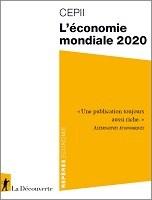 Après une décennie de mesures non conventionnelles, quel bilan et quelles perspectives pour la politique monétaire ?