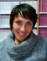 Ariane Tichit : Le développement durable