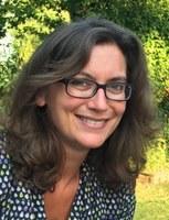 Atelier enseignant Jéco: Financement international et crises financières