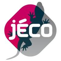 Atelier enseignants Jéco: des graphiques pour débattre et comprendre l'économie