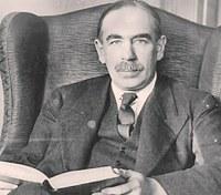 Bernard Gazier : Comment lire Keynes aujourd'hui ?