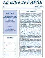 Caractéristiques distributives de la fiscalité environnementale