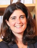 Cinq questions à Anne-Laure Delatte sur les paradis fiscaux