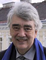 """Collège de France : leçon inaugurale de la chaire """"Théorie économique et organisation sociale"""""""