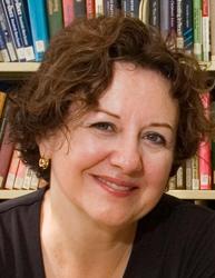 Conférence de Michèle Lamont : la stigmatisation ethnoraciale au Brésil, en Israël et aux USA