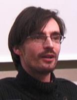 Conférence de Nicolas Duvoux : L'autonomie des assistés