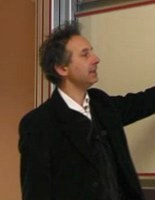Conférence de Philippe Askenazy sur les politiques de l'emploi