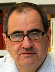 Pierre Rosanvallon : De l'égalité des chances à la société des égaux