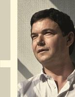 Conférence de Thomas Piketty : Capital et idéologie