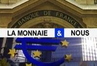 Documentaires sur la Banque de France et la monnaie