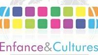 Enfance, culture et socialisation