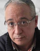 Entretien avec Bernard Lahire : comment penser l'unité des sciences sociales ?