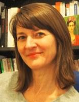 Entretien avec Christine Détrez autour de la notion de genre