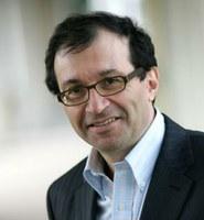 """Entretien avec Daniel Cohen : """"Les économistes arrivent bien souvent après la bataille"""""""