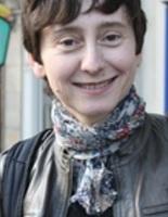 Entretien avec Johanna Siméant sur la grève de la faim