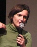 Esther Duflo : Repenser la lutte contre la pauvreté