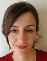 """Femmes entrepreneures : les enseignements d'une enquête sur les """"Mompreneurs"""""""