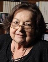Françoise Héritier : Questions de parenté