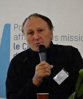Gilles Rotillon : Pourquoi le développement durable n'existe-t-il pas ?