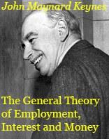 J. M. Keynes et la macroéconomie : Les grands thèmes